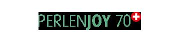logo_detail_perlenjoy70