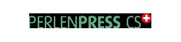 logo_detail_perlenpresscs