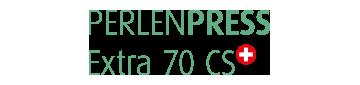logo_detail_perlenpressextra70cs