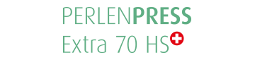logo_detail_perlenpressextra70hs