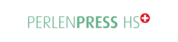 logo_detail_perlenpresshs
