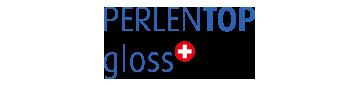 logo_detail_perlentopgloss