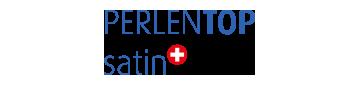 logo_detail_perlentopsatin